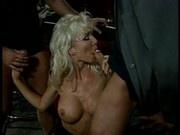 Deep Inside Helen Duval (Scene 5)