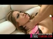 Jenna Haze and Mr. Pete 3