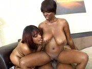 stacy adams & carmen hayes