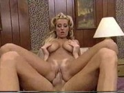 Women In Control Scene 5 Jill Kelly