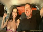 Charley Chase - Porn Starlet On The Prowl
