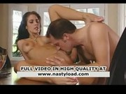Hot Teeny Fucking Video