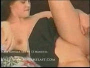 kristen-passionate sex scene flawless babe part1