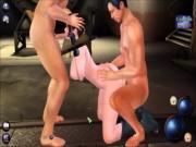 Sexy Spy Fucking pt2 Yabuki Ryoko 3D Hentai