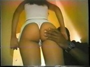 Lady y su amiga porno colombiano gratis