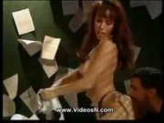 Melissa hill dirty fuck