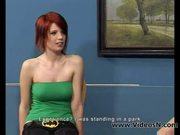 Real teen videos - www.yatakalti.com - minacco canning