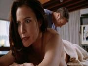 Mimi Rogers - Full Body Massage 1995