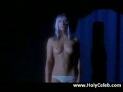 Virginia Wetherell Nude - Video