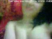 Amateur video(11)