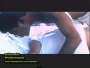 Rashmi - mallu aunty making love a video from cineromance[1]