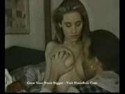 Draghixa - get fucked in hotel - 10:05mins