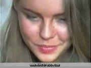 Scandalo con miss russia