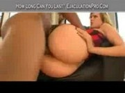 Thick Assed White Girl Gets A Bbc Part2
