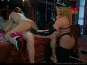 kink-club-adam-and-eve-scene-5 NEW