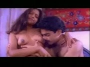 Indian hot babe bathing and fucking with her boyfriend