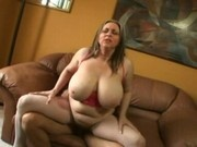 Kitty Lee fucked
