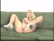Julie silver - rear ended #3, scene 4 xv