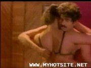 Hot Mallu Sex Scene Fucked Naked