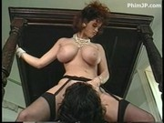 The Duke of Knockers Scene 6 01.wmv