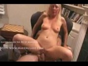 Blonde Jenni Loveitt With Older Guy4