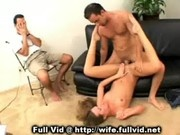 Fucked In Front Of Husband