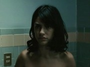 el bufalo de la noche (2007)