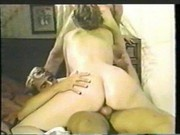 Francoise Papillon And Viper Really Enjoys Cock
