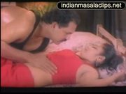 Vineetha indian actress hot video [indianmasalaclip