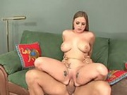 Katy Karson pt2