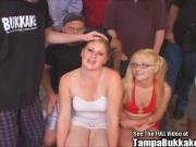 Teen Dropout Girls Cum Swap Blow Bang Cocks