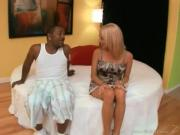 shortys macin your daughter scene 5