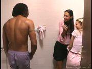 teen sensations 2 scene 2