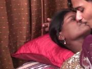 Poonam And Raju