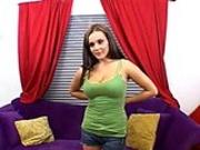 Big Tit Teen Natasha Nice
