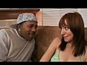 shortys macin your daughter 2 scene 2