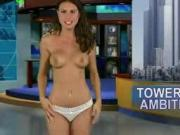 Naked news 24 06 2012