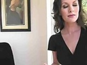 Brandi & Cassandra pt 1