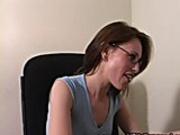 Online MILF Likes Some Girl on Girl Action
