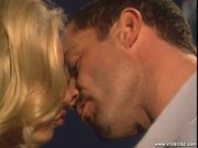 Briana Banks in Gallery Of Sin Vol 3