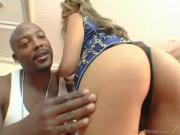dark meat asian treat 2 scene 2