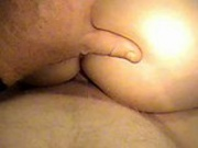 First On-Camera Anal Fuck pt4