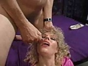 Mature Teddi Barret gets fucked POV