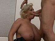 Claudia-Marie pt1