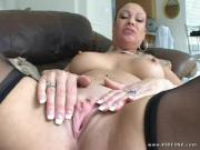 Vanesa Videl in Black Dick In Me 4 Pov Vol 1