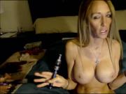 One particular milf wants to get fucked