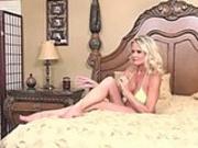 Bridgett Lee: Barbie Adison pt 3