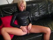 MoviesAnd - Ex Girlfriend - Better than YouPorn and RedTube
