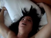 fuck a slut girl in a motel room - Video from job 8261