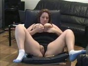 MoviesAnd - Fatty Pussy Play - Better than YouPorn and RedTube